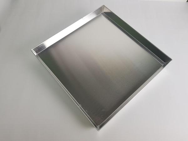 teglia alluminio 365x365 cm svasata min
